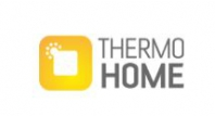 THERMO HOME group a.s.