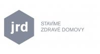 JRD Development s.r.o.