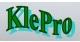 Logo Dub Karel - KLEPRO