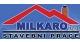 Logo Milkaro 1 s.r.o.