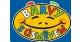 Logo ABC malířství, s.r.o.