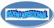 Logo Bazény Kratochvíl