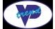 Logo VP trend s. r. o.