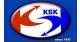 Logo KSK spol. s r.o. - Technické zařízení budov