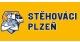 Logo STĚHOVÁNÍ Plzeň Čepický