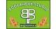Logo BP Parket plus spol. s r.o.