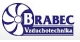 Logo BRABEC vzduchotechnika, s.r.o.