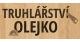 Logo Truhlářství Olejko