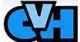 Logo Václav Chlupsa - zpracování přírodního kamene