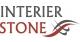Logo INTERIER STONE s.r.o.
