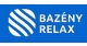 Logo Bazény relax s.r.o.