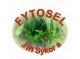 Logo Jiří Sýkora - FYTOSEL