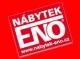 Logo NÁBYTEK-ENO, s.r.o.