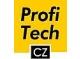 Logo ProfiTech CZ, s.r.o.