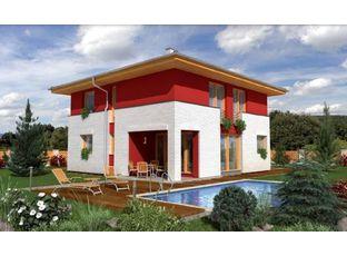Typový dům | PRIMA