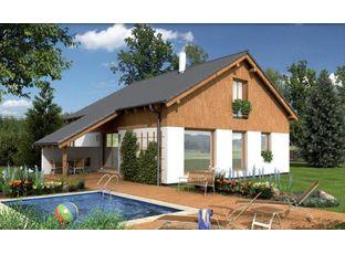 Typový dům | URAN