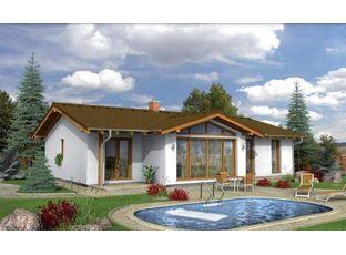 Typový dům | MINERVA 2