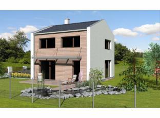 Typový dům | Fík I