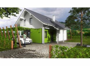 Typový dům | Ruland