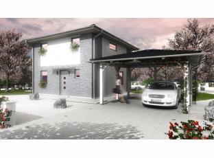 Typový dům | Toscana