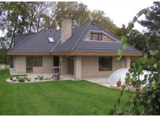 Typový dům   VILLA 114