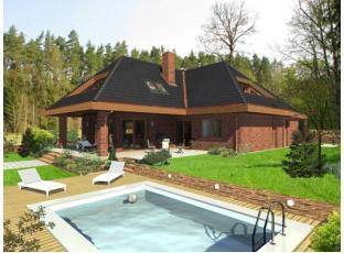 Typový dům | VILLA 127