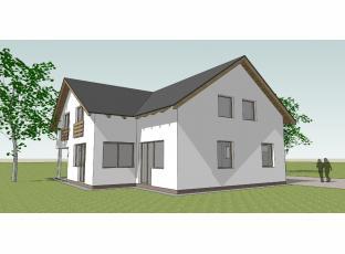 Typový dům | RD Vera