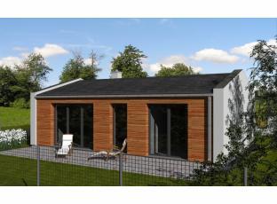 Typový dům | Tali I
