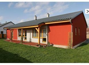 Typový dům | MS 22 Ekonomy