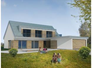 Typový dům | Hořice