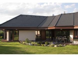 Typový dům | EKORD 232j67