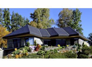 Typový dům | EKORD 174g54
