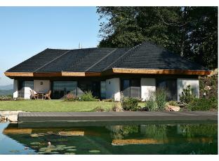Typový dům | EKORD 190h314