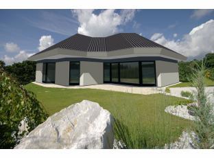 Typový dům | EKORD 110g78
