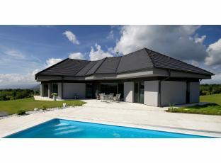 Typový dům | EKORD 168j45