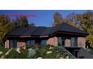 Typový dům | EKORD 182j47
