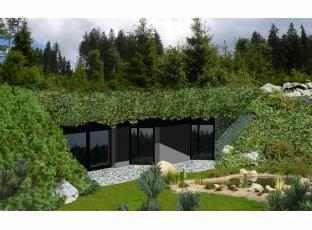 Typový dům | EKORD 160jY7