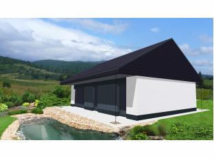 Typový dům | EKORD 93g7YcsY14