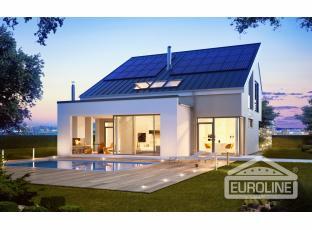 Typový dům   AKTIV 2024BASE