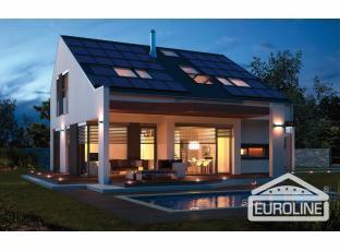 Typový dům | AKTIV 2020 BASE