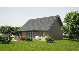 Typový dům | ideadům1