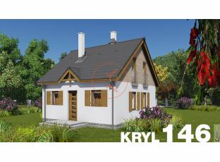 Malé domy na klíč