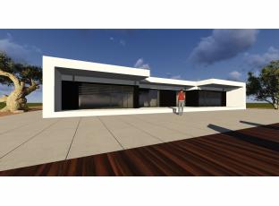 Typový dům | EUROVILA Variant