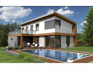 Typový dům | ABELE