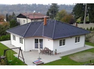 Typový dům | Rodinný dům EDITA