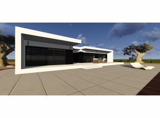 Typový dům | Eurovila Classic Plus