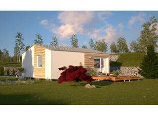 Typový dům | Myo