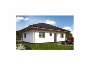 Typový dům | RD 803