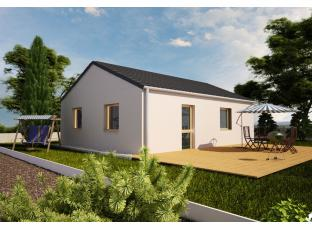 Typový dům | RD 902