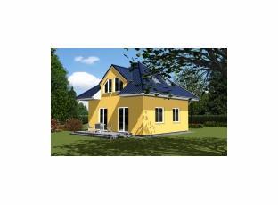 Typový dům | RD 017